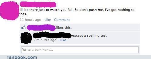 grammar,spelling
