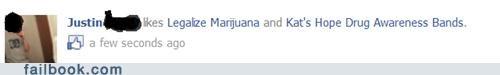 drugs marijuana legalize marijuana conflict of interest - 4876972032