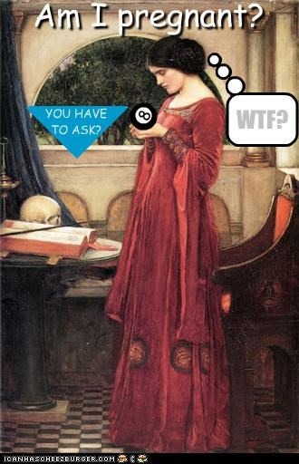 art color funny painting - 4877727488