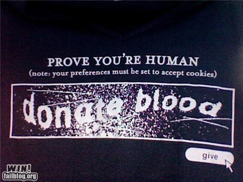 Blood clever clothes shirts - 4878333952