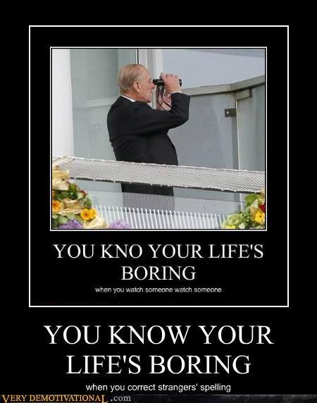 boring correction hilarious spying - 4878659072