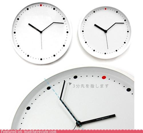 clock fast late stricky - 4878771456