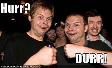 fist bump,men,two