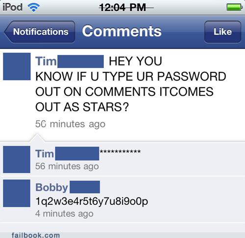 trolling password prank - 4880040448