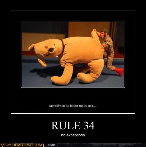 hilarious no exceptions Rule 34 toys - 4880657152