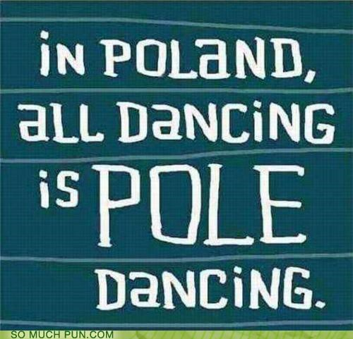 dancing extension gullivers-travels Hall of Fame jonathan swift laputa poland pole prefix syllogism - 4881398272