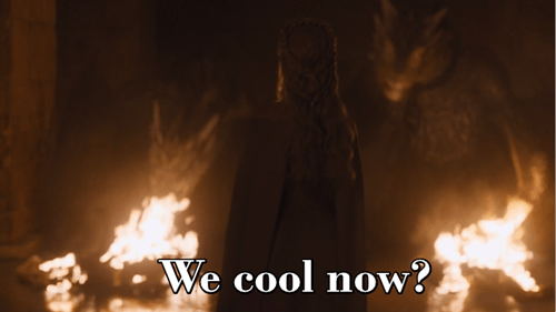 Game of Thrones Memes season 5 - 488197