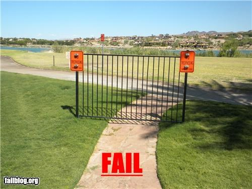failboat gate g rated locks Professional At Work security - 4882611968