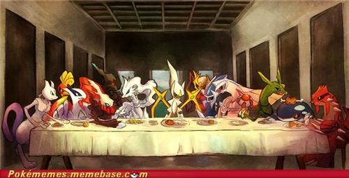 jesus,last supper,legendary