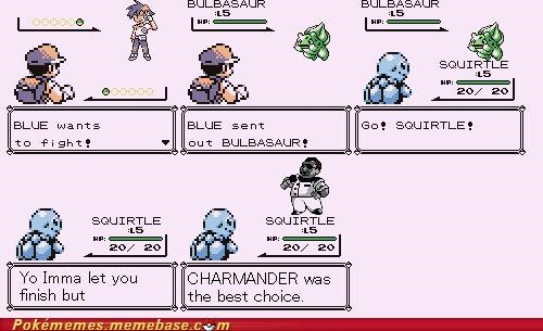 award Battle kanye west squirtle type - 4884848384