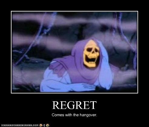 animation demotivational funny he man skeletor - 4886157568