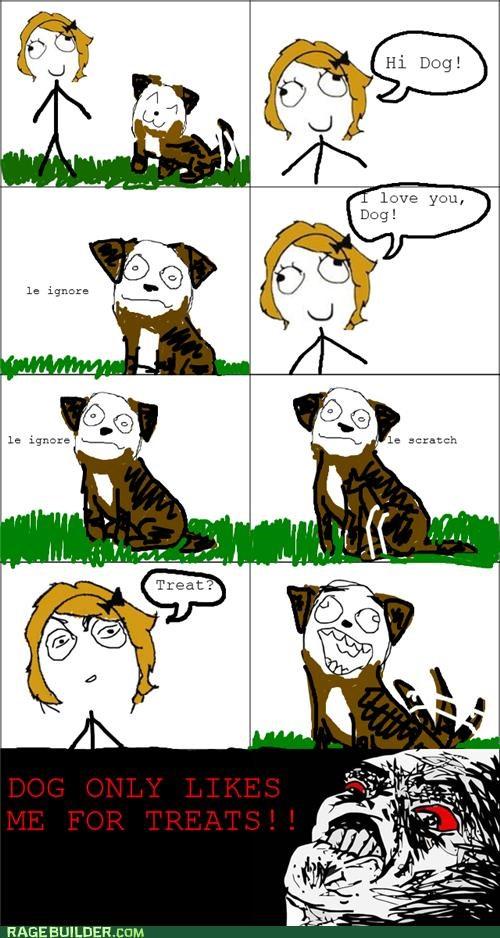 burn dogs pets Sad treats - 4886539008