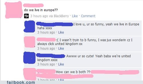 europe continents geography failbook g rated