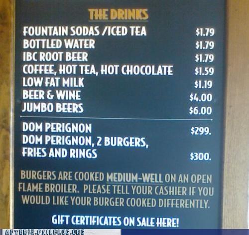 cheap,deals,menu