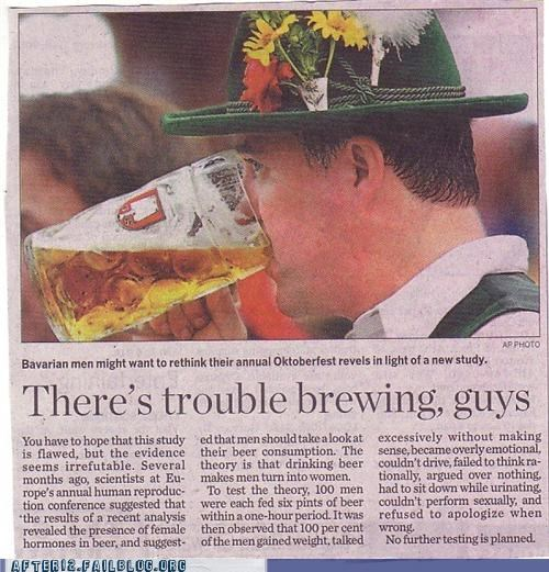 beer men and women news science - 4888862464