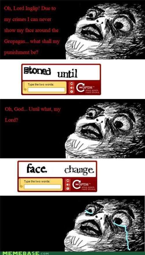 change face inglip stoned weed wood - 4889181184