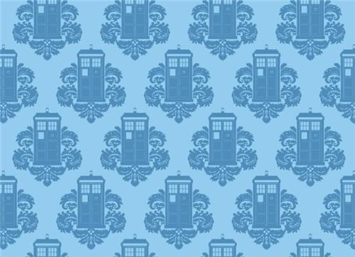 doctor who,merch,tardis,tees,threadless