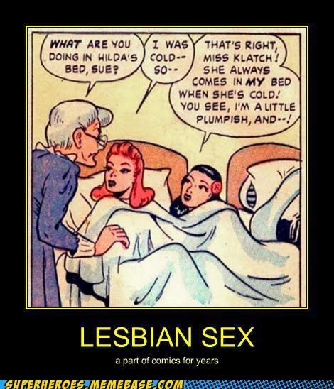 lesbians plumpish Super-Lols wtf - 4889589504