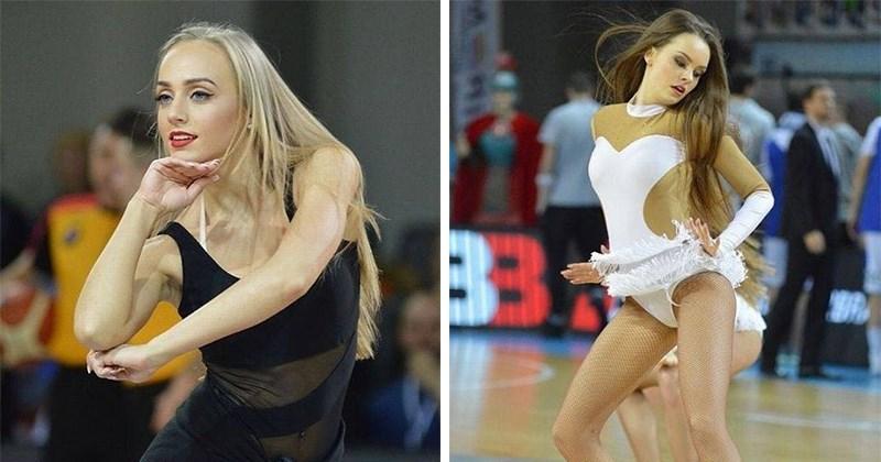lituanas animadoras