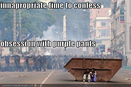 political pictures riots - 4891333120