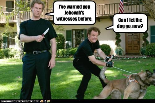 actor celeb funny john c reilly stepbrothers Will Ferrell - 4891689984
