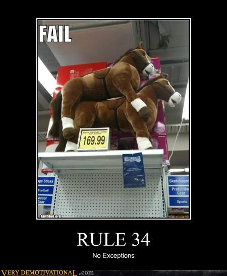 expensive,hilarious,horse,Rule 34,toys