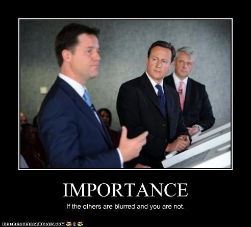 david cameron political pictures - 4891773952
