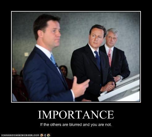 david cameron political pictures - 4891773952
