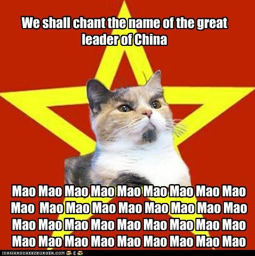We shall chant the name of the great leader of China Mao Mao Mao Mao Mao Mao Mao Mao Mao Mao Mao Mao Mao Mao Mao Mao Mao Mao Mao Mao Mao Mao Mao Mao Mao Mao Mao Mao Mao Mao Mao Mao Mao Mao Mao Mao