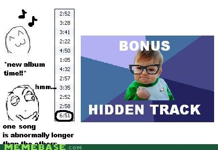 bonus hipster Music success kid track - 4891931136