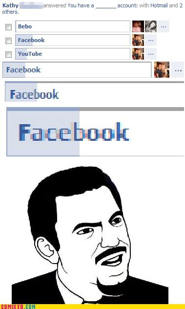 dafuq,facebook,google,poll,social network,the internets