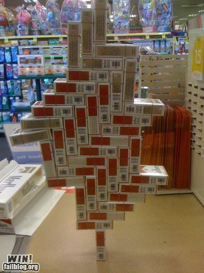 balancing cigarettes skills - 4892304896