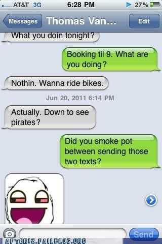 high,Pirates of the Caribbean,pot,text