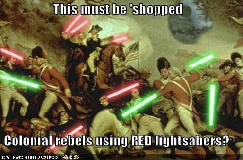 art color fake funny history shoop star wars