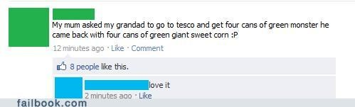 tesco,beans