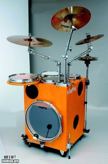 drum instrument Music - 4893379584