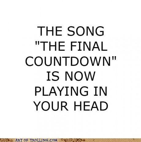 europe the final countdown - 4893533184