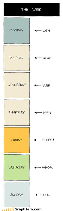 bleh calendar week - 4896087296