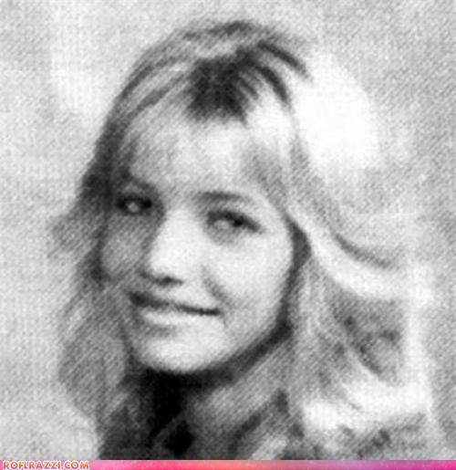 actor celeb guess who high school - 4896205056