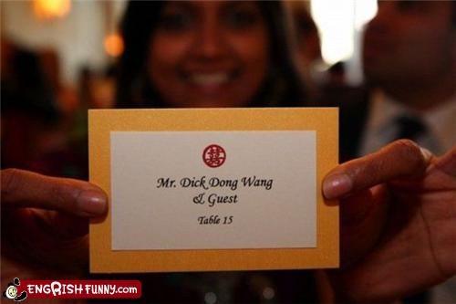dick,dong,names,penis,penis humor,wang