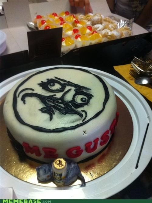 cake internet IRL me gusta - 4896656640