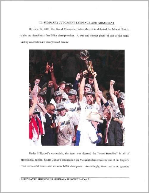 Dalles Mavericks Like a Boss mark cuban nba championship ross-perot-jr - 4897032448