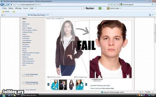failboat gender g rated internet screenshot shopping weird - 4897283840