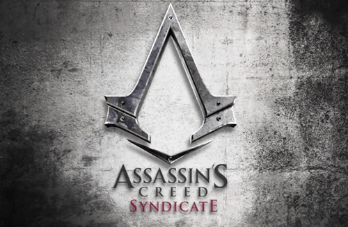 list assassins creed syndicate assassins creed Video Game Coverage - 489733