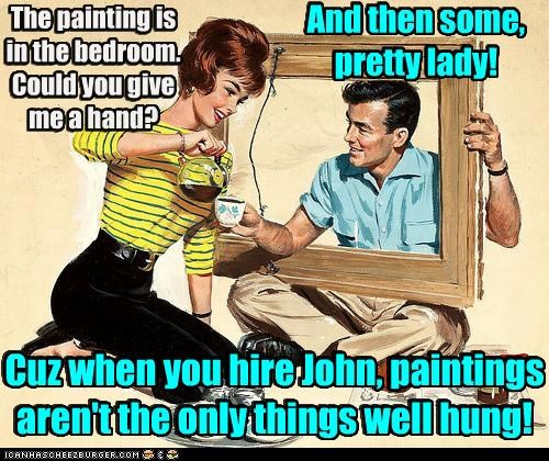 art color funny illustration - 4897751296