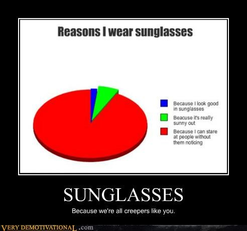 creeper graph hilarious sunglasses - 4897835008