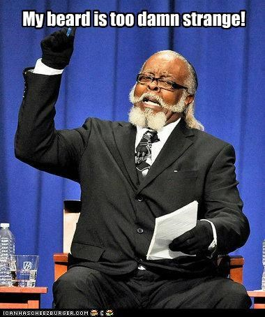 jimmy mcmillan political pictures