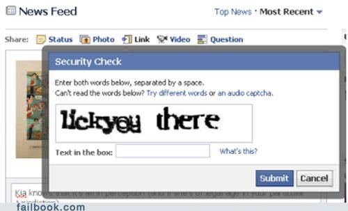captcha,sounds sexy,wtf