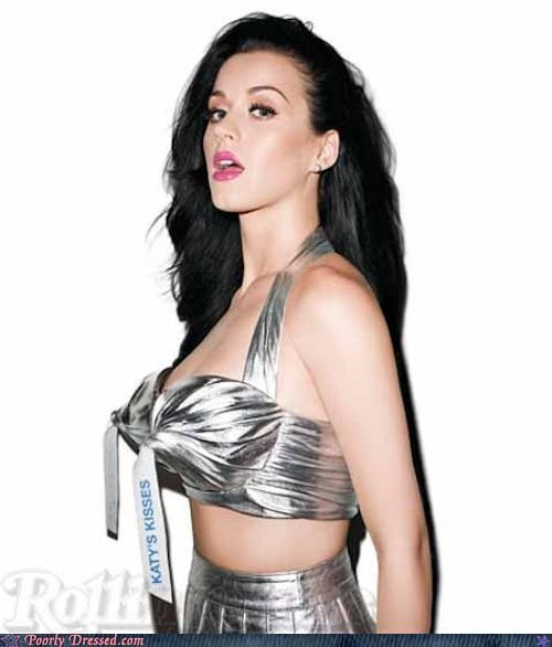 hersheys-kisses,katy perry,photo shoot,rolling stone,testingzone
