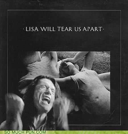 joy division,juxtaposition,lisa,love will tear us apart,quote,tearing me apart,the room,tommy wiseau